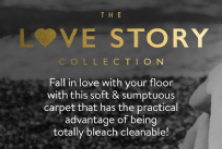 Love Story Collection Deep Feelings